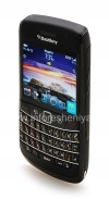 Фотография 12 — Смартфон BlackBerry 9780 Bold Б/У, Черный (Black)