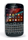 Фотография 1 — Смартфон BlackBerry 9900 Bold Б/У, Черный (Black)