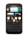 Photo 1 — Teléfono inteligente BlackBerry Classic Usado, Negro (negro)