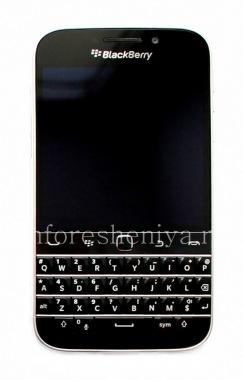 Buy Smartphone BlackBerry Classic Used