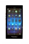 Фотография 7 — Смартфон BlackBerry Z3 Б/У, Черный (Black)