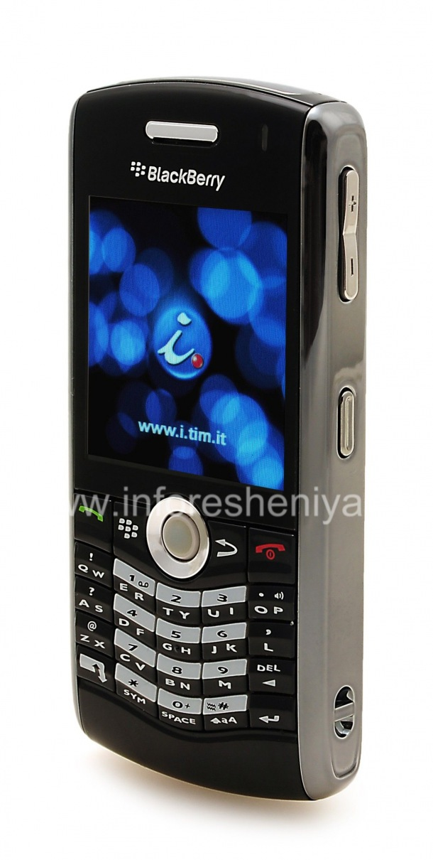 buy smartphone blackberry 8110 pearl black everything for rh inforesheniya ru BlackBerry Torch 9800 BlackBerry Curve 8320