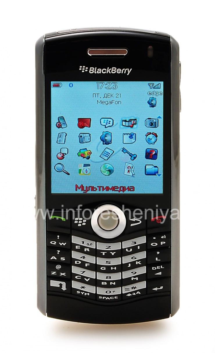 buy smartphone blackberry 8110 pearl black everything for rh inforesheniya ru BlackBerry Curve 8900 BlackBerry Curve 8900