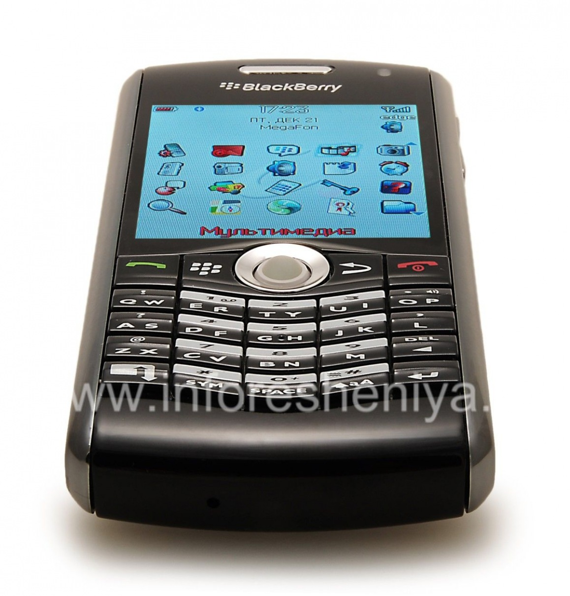 buy smartphone blackberry 8110 pearl black everything for rh inforesheniya ru BlackBerry 9630 Manual BlackBerry Bold Instruction Manual