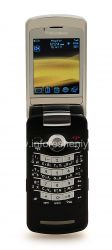 Shop for Smartphone BlackBerry 8220 Pearl tirón