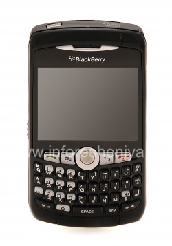 buy smartphone blackberry 8300 8310 8320 curve black everything rh inforesheniya ru BlackBerry Curve 8330 Smartphone BlackBerry Curve 8330 Smartphone