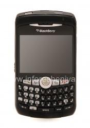 Купить Смартфон BlackBerry 8300/8310/8320 Curve