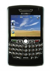 Shop for teléfono inteligente BlackBerry 8800