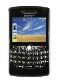 Купить Смартфон BlackBerry 8800