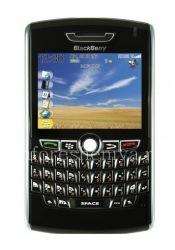 Купить Смартфон BlackBerry 8820