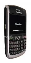 Фотография 12 — Смартфон BlackBerry 8900 Curve, Черный (Black)