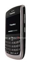 Фотография 13 — Смартфон BlackBerry 8900 Curve, Черный (Black)