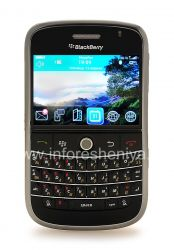 Shop for Teléfono inteligente BlackBerry 9000 Bold