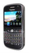 Фотография 34 — Смартфон BlackBerry 9000 Bold, Черный (Black)