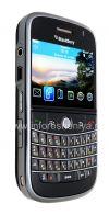 Фотография 35 — Смартфон BlackBerry 9000 Bold, Черный (Black)