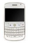 Фотография 1 — Смартфон BlackBerry 9000 Bold, Белый (White)