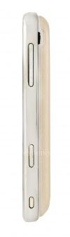 Фотография 5 — Смартфон BlackBerry 9000 Bold, Белый (White)