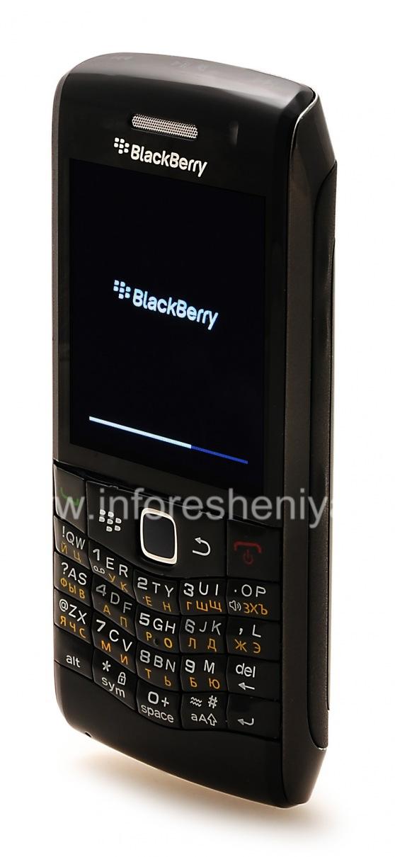 buy smartphone blackberry 9100 pearl 3g black everything for rh inforesheniya ru BlackBerry Bold 9650 2006 BlackBerry Pearl