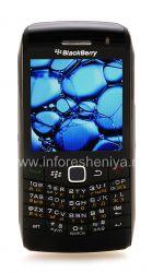 Shop for ब्लैकबेरी 9100 Pearl 3 जी स्मार्टफोन