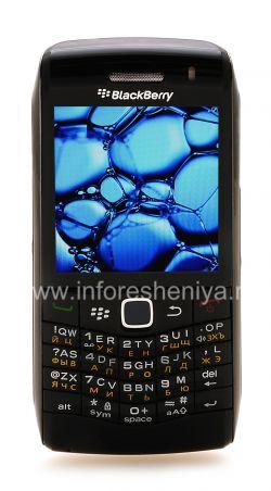 buy smartphone blackberry 9100 pearl 3g black everything for rh inforesheniya ru BlackBerry Pearl 9105 BlackBerry Pearl 9105