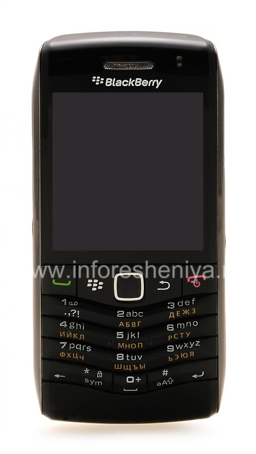 buy smartphone blackberry 9105 pearl 3g black everything for rh inforesheniya ru BlackBerry 3G Phones BlackBerry Bold 9700