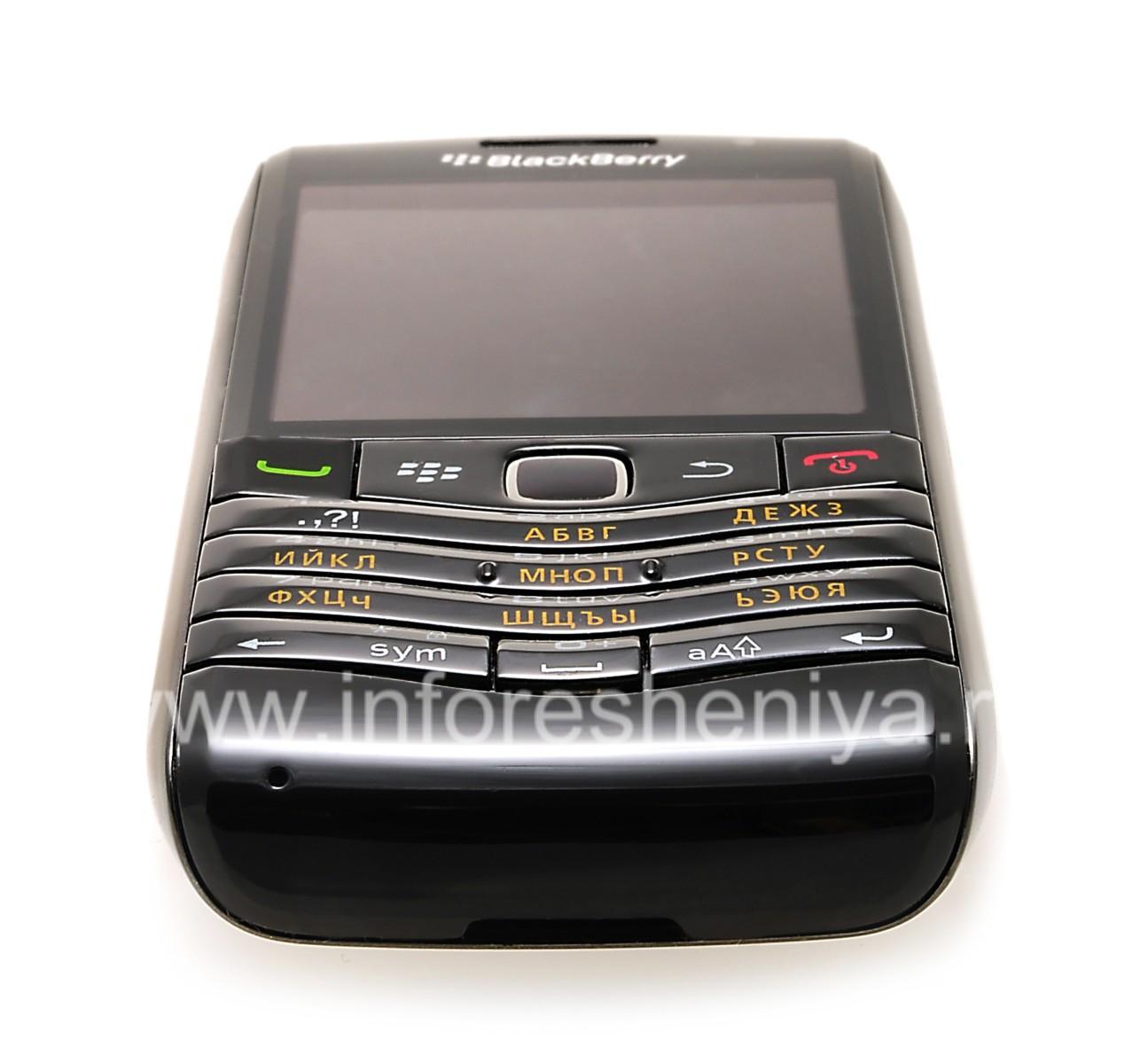 Blackberry Pearl Manual 9105 - freemixwm