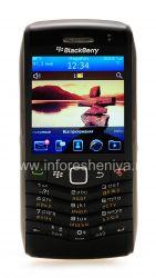 Shop for ब्लैकबेरी 9105 Pearl 3 जी स्मार्टफोन