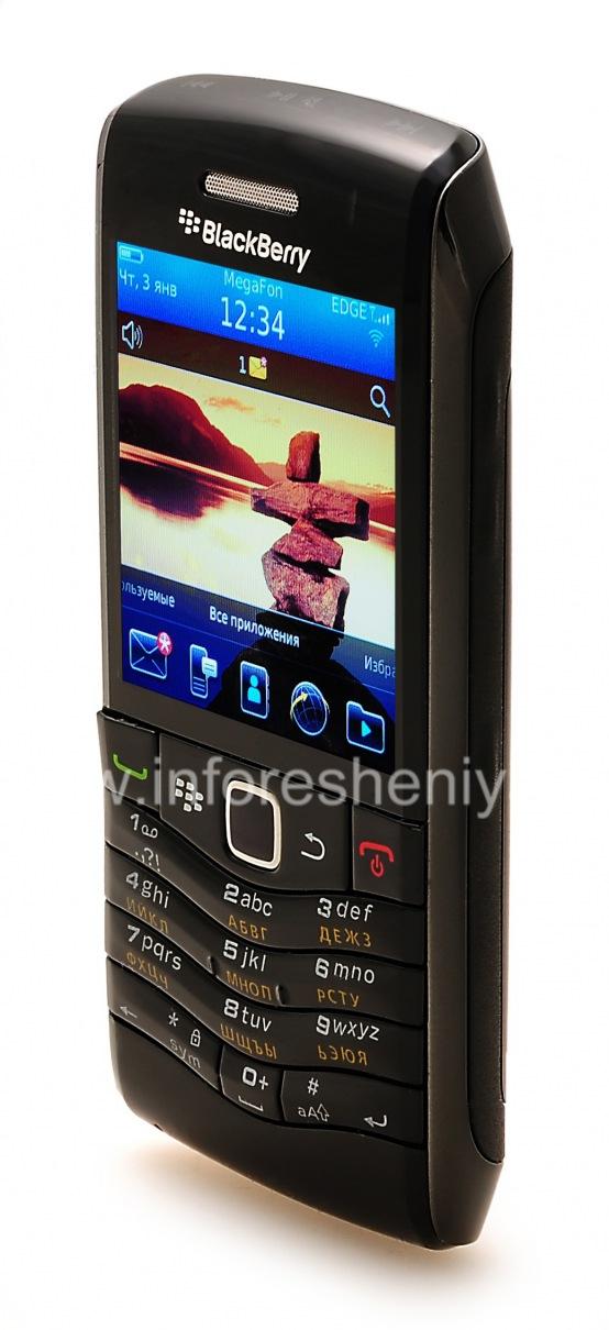 buy smartphone blackberry 9105 pearl 3g black everything for rh inforesheniya ru BlackBerry Style 9670 BlackBerry Bold 9700