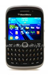 Shop for Smartphone BlackBerry Curve 9320