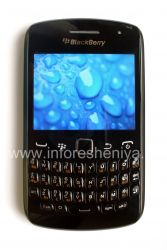 Shop for Smartphone BlackBerry Curve 9360