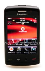 Shop for Smartphone BlackBerry 9520 Tormenta