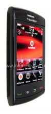 Фотография 18 — Смартфон BlackBerry 9520 Storm, Черный (Black)