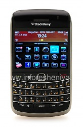 Shop for Teléfono inteligente BlackBerry 9700 Bold