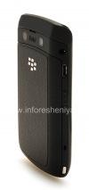 Фотография 6 — Смартфон BlackBerry 9780 Bold, Черный (Black)