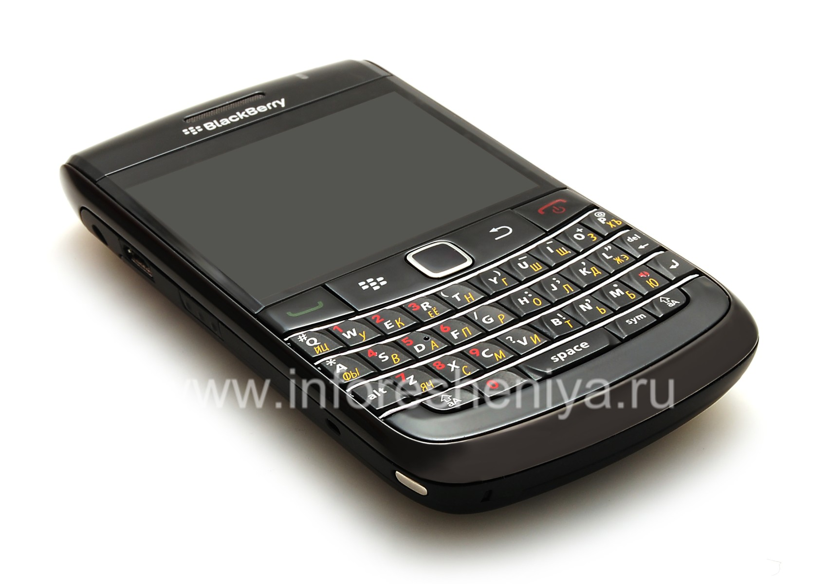 mep2 code for blackberry 9780 manual