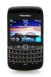 Фотография 11 — Смартфон BlackBerry 9780 Bold, Черный (Black)