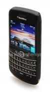 Фотография 12 — Смартфон BlackBerry 9780 Bold, Черный (Black)