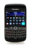 Фотография 13 — Смартфон BlackBerry 9780 Bold, Черный (Black)