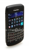 Фотография 14 — Смартфон BlackBerry 9780 Bold, Черный (Black)