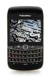 Фотография 16 — Смартфон BlackBerry 9780 Bold, Черный (Black)