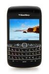 Фотография 18 — Смартфон BlackBerry 9780 Bold, Черный (Black)