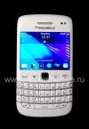 Фотография 1 — Смартфон BlackBerry 9790 Bold, Белый (White)