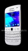 Фотография 2 — Смартфон BlackBerry 9790 Bold, Белый (White)