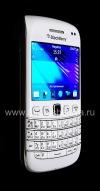 Фотография 3 — Смартфон BlackBerry 9790 Bold, Белый (White)
