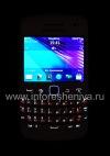 Фотография 6 — Смартфон BlackBerry 9790 Bold, Белый (White)