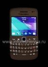 Фотография 7 — Смартфон BlackBerry 9790 Bold, Белый (White)