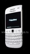 Фотография 9 — Смартфон BlackBerry 9790 Bold, Белый (White)