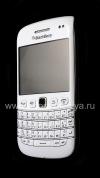 Фотография 12 — Смартфон BlackBerry 9790 Bold, Белый (White)