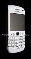 Фотография 13 — Смартфон BlackBerry 9790 Bold, Белый (White)