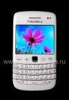 Фотография 14 — Смартфон BlackBerry 9790 Bold, Белый (White)